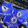 chelsea-pledge-action-after-anti-semitic-chants