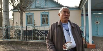 au-kazakhstan-lumiere-inattendue-sur-les-dounganes-apres-des-violences