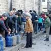 syrie-a-alep-les-penuries-energetiques-ponctuent-la-vie-des-habitants