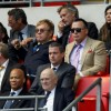 British rock icon Elton John will miss his beloved Watford\'s FA Cup final clash with Manchester City due to a concert in Denmark