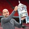 guardiola-relentless-as-man-city-s-financial-muscle-pounds-rivals