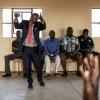 au-royaume-de-l-eswatini-des-elections-parlementaires-sans-parti-en-lice
