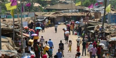 coronavirus-dans-les-camps-rohingyas-la-peur-d-un-quot-feu-de-foret-quot