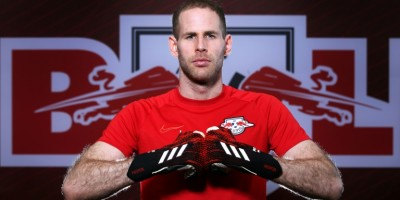 maybe-we-could-surprise-them-leipzig-keeper-gulacsi-relishes-tottenham-test