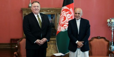 washington-coupe-son-aide-a-l-afghanistan-apres-l-echec-d-une-mediation-de-pompeo