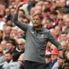 klopp-willing-to-let-liverpool-s-fringe-players-leave