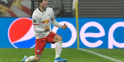 sabitzer-stars-as-leipzig-fight-back-to-down-zenit