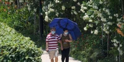 coronavirus-singapour-menace-de-prison-ceux-qui-ne-gardent-pas-leurs-distances