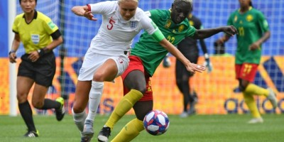 england-ready-for-norway-test-after-coming-through-cameroon-battle