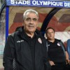 benzarti-sacked-as-tunisia-boss-despite-cup-of-nations-qualification
