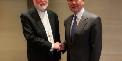 chine-vatican-rencontre-historique-entre-ministres-des-affaires-etrangeres