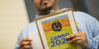 usa-le-recensement-2020-exercice-incertain-a-l-heure-du-coronavirus