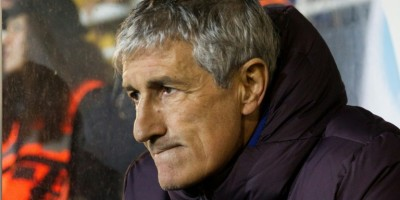setien-finding-his-feet-as-barca-look-for-lift-off-against-valencia