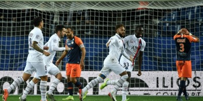 neymar-inspires-psg-to-comeback-win-at-montpellier