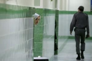 L'arrestation de binationaux, spécialité iranienne et cauchemar des Occidentaux