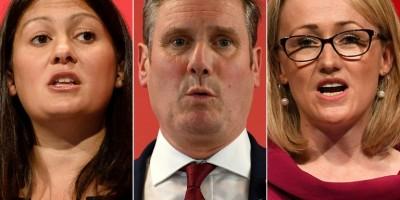 royaume-uni-l-opposition-travailliste-designe-son-nouveau-chef-apres-corbyn
