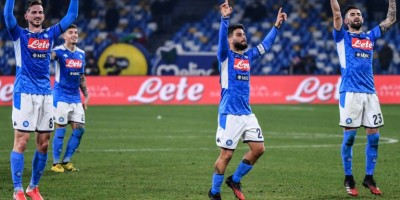 napoli-beat-inter-milan-to-close-in-on-italian-cup-final