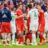 golden-oldie-pizarro-out-to-spoil-bayern-s-double-dreams