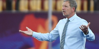 we-belong-here-south-africa-s-baxter-defiant-in-defeat