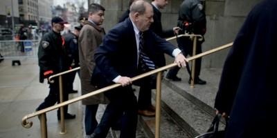 les-avocats-de-weinstein-demandent-son-acquittement-meme-si-c-est-quot-impopulaire-quot