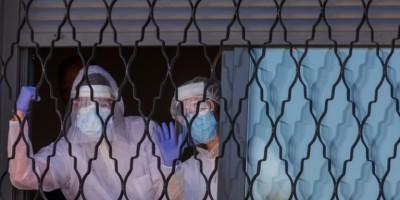 coronavirus-la-situation-s-aggrave-encore-en-europe-mais-l-oms-voit-des-quot-signes-encourageants-quot-le-g20-mobilise