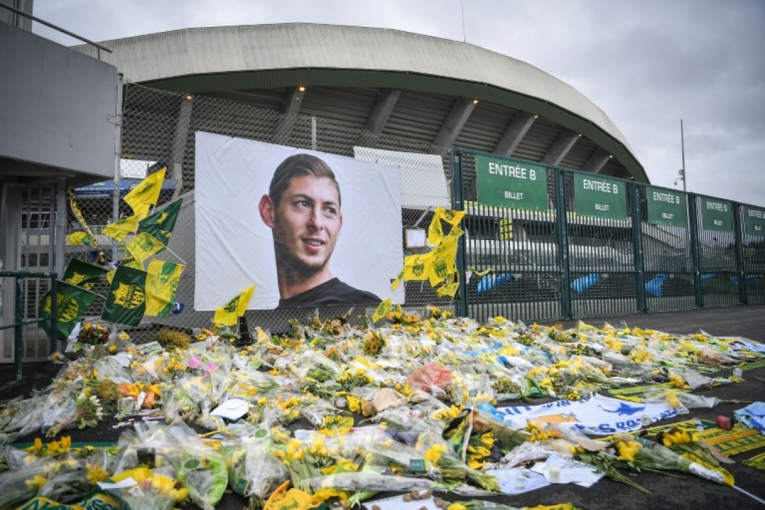 Cardiff City and Nantes could go to court over the transfer fee for Emiliano Sala, who died when a plane carrying the Argentine crashed into the English Channel on January 21