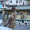 comores-l-armee-entre-dans-la-medina-de-mutsamudu-ou-sont-retranches-des-rebelles