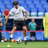 loew-backs-under-fire-stars-as-germany-face-world-cup-crunch-match