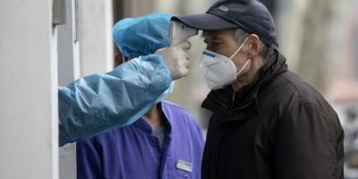 coronavirus-pres-de-1-400-morts-en-chine-dont-six-membres-du-personnel-soignant