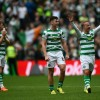 scottish-champs-celtic-make-a-pound-17-3-million-profit