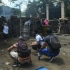 manifestations-au-nicaragua-le-bilan-monte-a-212-morts