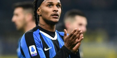 newcastle-sign-lazaro-on-loan-from-inter-milan