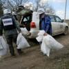 ukraine-l-osce-a-repere-des-equipements-de-conception-russe-en-territoire-separatiste