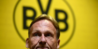 it-s-not-klopp-coming-back-dortmund-chief-cool-on-tuchel-return-with-psg
