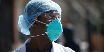 coronavirus-envolee-des-deces-a-new-york-qui-appelle-a-l-aide