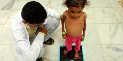 au-yemen-l-aide-humanitaire-menacee-par-les-rebelles-houthis