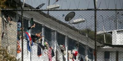 colombie-mutinerie-dans-une-prison-de-bogota-23-morts-et-90-blesses-ministre