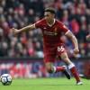 Liverpool midfielder Trent Alexander-Arnold gets England World Cup call-up