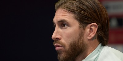 not-ideal-moment-for-spanish-national-side-return-to-barcelona-admits-ramos
