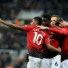rashford-comes-in-from-the-cold-at-man-united