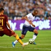 Roma's Gonalons heads to Sevilla on loan