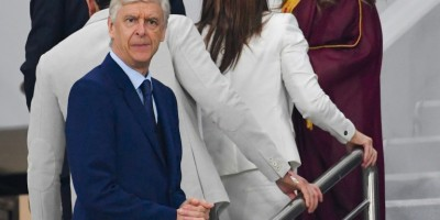 rules-are-rules-wenger-has-little-sympathy-for-man-city-s-ban