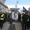 elections-locales-en-pologne-test-grandeur-nature-pour-l-executif