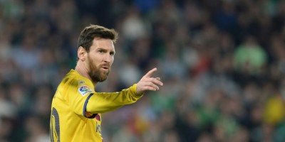 barca-deny-criticising-players-including-messi-on-social-media