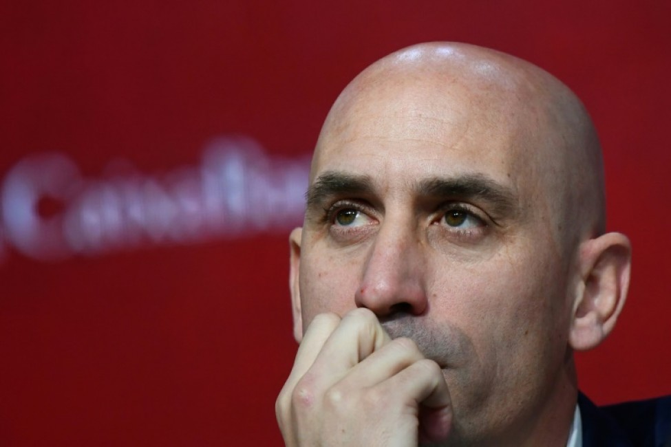 Luis Rubiales said his Spanish Football Federation was ready to lend money to struggling clubs