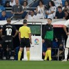 VAR positive for La Liga, says referees committee
