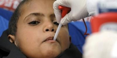 dans-un-hopital-jordanien-des-patients-yemenites-quot-maudissent-la-guerre-quot