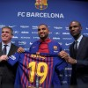 boateng-prepared-for-bit-part-role-at-barcelona