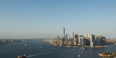 travaux-herculeens-a-new-york-pour-resister-a-la-montee-des-eaux