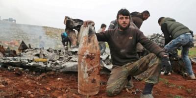 syrie-un-helicoptere-de-l-armee-abattu-damas-progresse-dans-le-nord-ouest